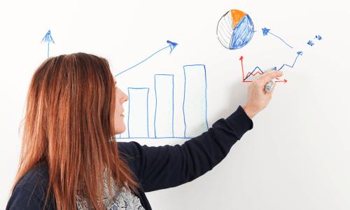 undervisning i statistik